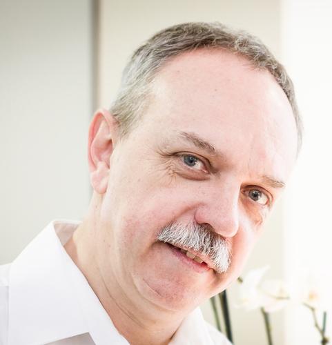 Dr-med-dent-Christoph-Meyding
